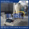 자동적인 전기 곡물 압축 공기를 넣은 컨베이어