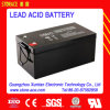 지도 Acid Battery 12V 200ah Sealed Battery