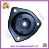 GummiParts Strut Mounting für Nissans Sunny 55320-50y11, 55320-50y12