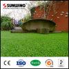 중국 합성 여가 인공적인 정원 잔디