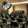 Proyector caliente de la venta LED de la alta calidad