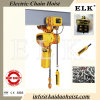 Factory専門のCheap Wholesale OEM Design 3ton Electric Chain Hoist