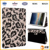 iPad Mini를 위한 중국 Manufacturer Leather Covers