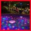 Vendita calda! ! ! Indicatore luminoso subacqueo di RGB LED