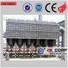 衝動の塵フィルター塵抽出器の除去剤