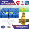 Tris (dimethylaminomethyl) Phenol Dmp-30