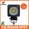 Goede Price 4X4 LED Light, 10W LED Fog Light Car Tail Light