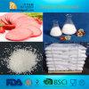 Benzoate van het natrium de poeder-Bovenkant verkoopt de Bewaarmiddelen van de Rang van het Voedsel