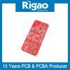 94V0 de Raad van PCB van RoHS met de Fabrikant van de Geavanceerde Technologie in Shenzhen