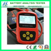12V Auto Battery Conductance Tester (QW-Micro-100)