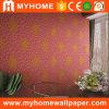 Rodillo de la etiqueta engomada del papel pintado del distribuidor del material de construcción