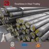 Barre Q235 en acier ronde pour la construction (CZ-R50)