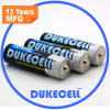 0% Hektogramm Battery AA Battery Alkaline Made in China