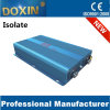 DC8-36V к DC12V Isolated 20A Converter