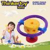 2015 jouets faciles de pépinière éducative pour la fille