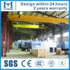 Grúa de lanzamiento china de la viga de puente de la fabricación de la grúa