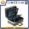 Верхний случай хранения инструмента резцовой коробка ABS высокого качества (HT-5103)