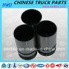 Válvula Tappet para Weichai Diesel Engine Parte (61500050032)