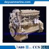 Nt855 Series 400HP Marine Чумминс Енгине