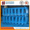 Рамка зеваки ленточного транспортера используемая в транспортере