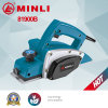 Высокое качество Wood Electric Planer Minli (81900B)