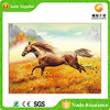 Art DIY Diamond Running Horses Paintingの輸出業者