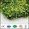 庭のための卸し売りArtificial Green Plant Walls