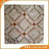 Fuzhou ha vetrificato le mattonelle di pavimento di ceramica della stanza da bagno della porcellana