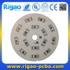 Função da placa de circuito do diodo emissor de luz da placa de circuito impresso