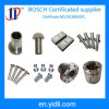 Stainless Steel High Precision CNC Machining Parts Manufacturer
