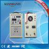 Machine à haute fréquence de traitement thermique d'induction de bonne qualité (KX-5188A25)