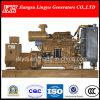 120kW / 150kVA Generador con Shangchai marcas Sc4h180d2