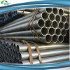 Линия GR b стали углерода ASTM A572 API 5L трубы