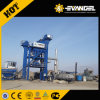 XDEM LBQ500 40TPH Small Stationary Asphalt Mix Plant voor Sale, Asphalt Mix Plant