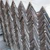 Acier laminé à chaud à faible teneur en carbone égal de l'angle A36/Ss400 pour la construction