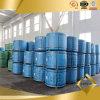 自由なSample Prestressed Steel Strand (製造業者)