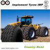 Reifen, OTR Reifen, Landwirtschafts-Reifen einführen