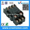 Общее назначение соединяя электрическое гнездо релеего контакта с CE