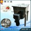 Mezclador horizontal de la mezcla del polvo del helado/del yogur del acero inoxidable