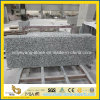 Prefabricated G439 Granite Countertop Slab for USA Market