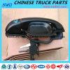 Beiben Truck Part (5127600059L/5127600159r)를 위한 좌측 또는 Right Door Handle