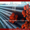 API 5L X52 X60 ERW Oil Pipe