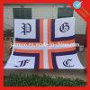 Флаг футбола Испани, флаг Fcb (JMF-08)