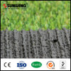 Niedrige Preis-natürliches synthetisches künstliches Garten-Gras mit SGS-Cer