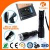Ultrafire 3000 Lumen Xml T6 Summen-Taschenlampen-Militär Torch