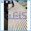 Pipe d'acier inoxydable de Sch5s-Sch160 S32750 AISI