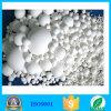 Химически сырье Catalyst Carrier Activated Alumina Ball для Sale