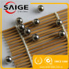 11mm 14mm 7.938mm G200 Low Carbon Steel Ball