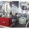 PET Gas-und Wasserversorgung-Rohr-Strangpresßling-Maschine