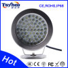 Heißes Sale RGB Full Color LED Underwater Light 36W